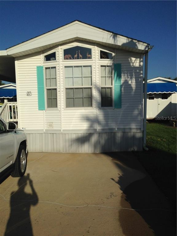 81 PAYNE ST #27 Property Photo - MIRAMAR BEACH, FL real estate listing