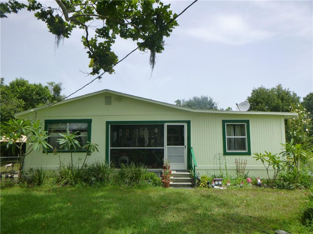 2680 1ST ST Property Photo - BARTOW, FL real estate listing