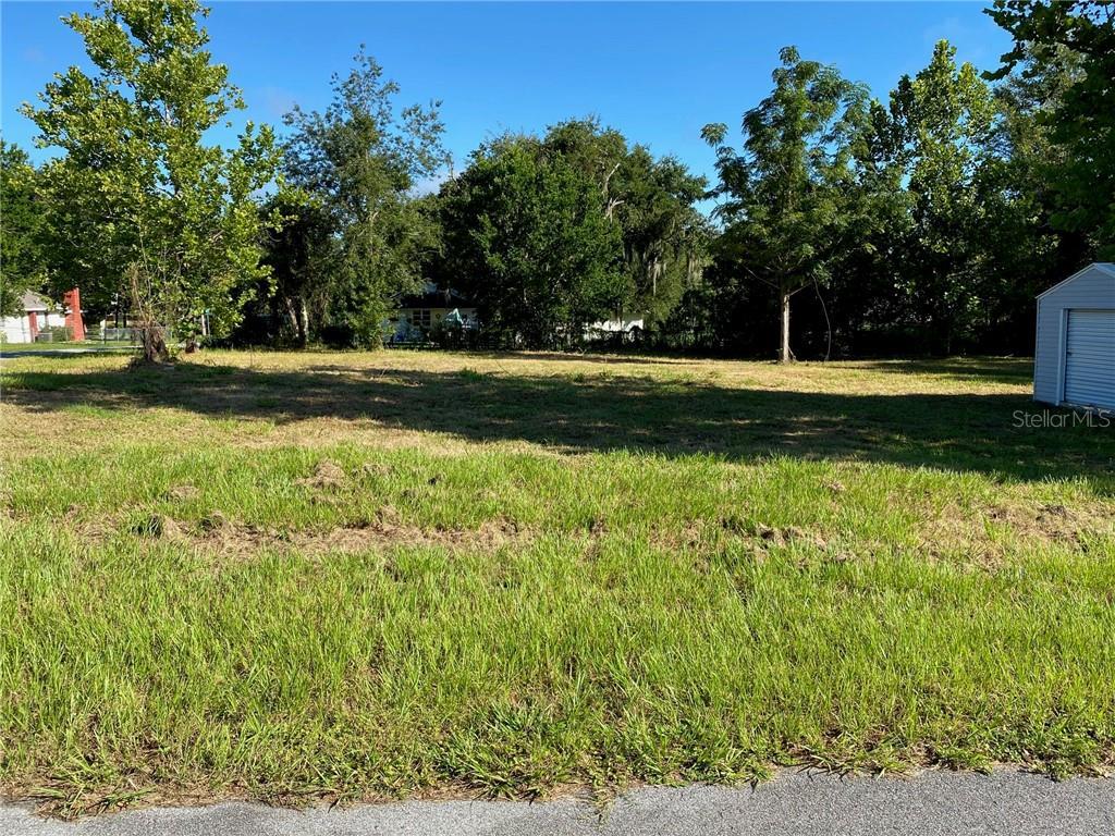 4032 MAGNOLIA AVENUE SE Property Photo - HIGHLAND CITY, FL real estate listing
