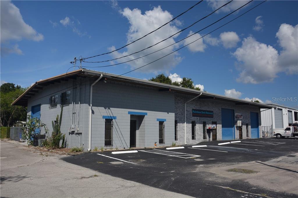 755 Orrin Avenue Sw Property Photo