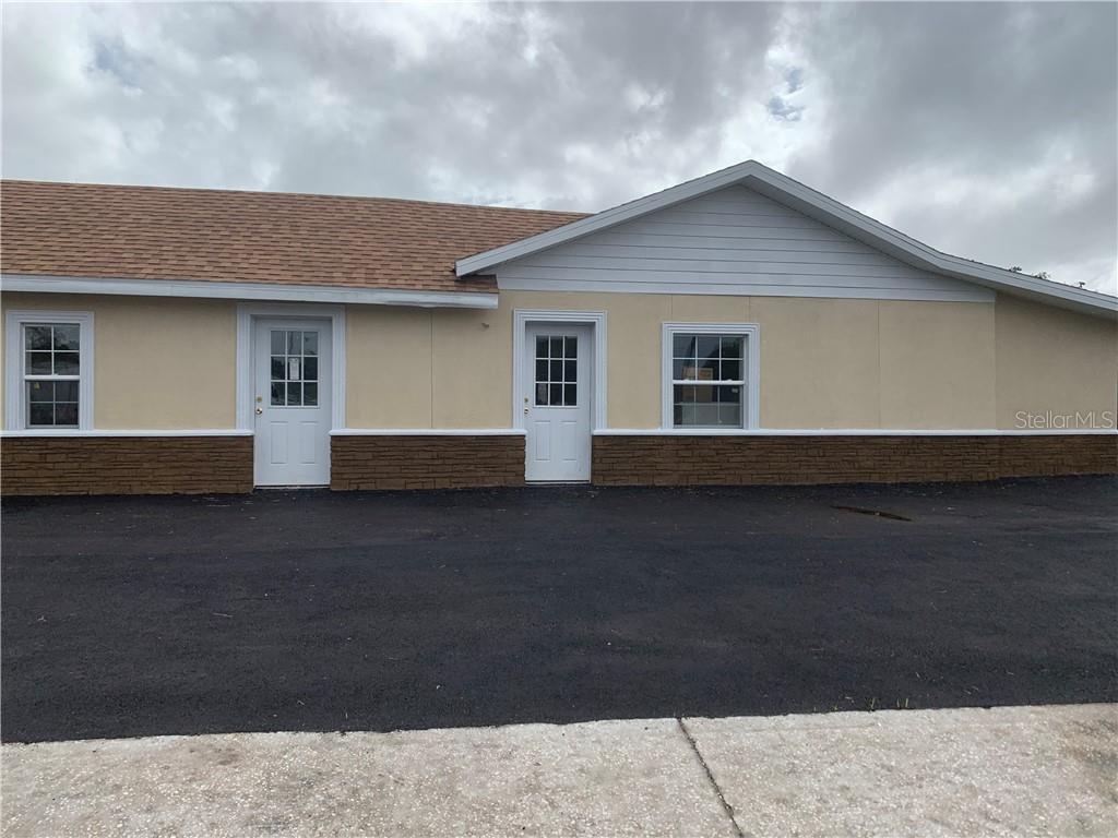 480 N 5TH STREET Property Photo - EAGLE LAKE, FL real estate listing