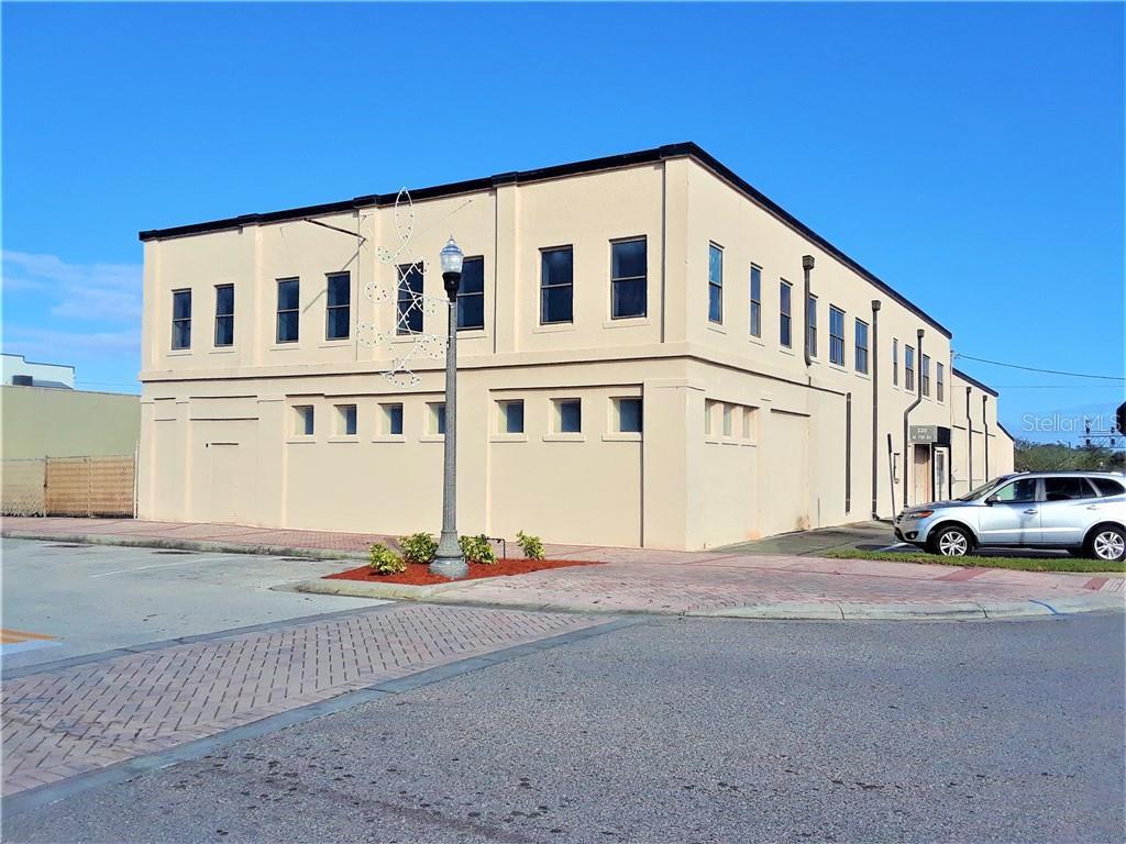 220 N 7th Street Property Photo