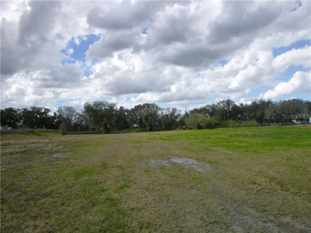 0 PALMETTO AVENUE N Property Photo - FORT MEADE, FL real estate listing