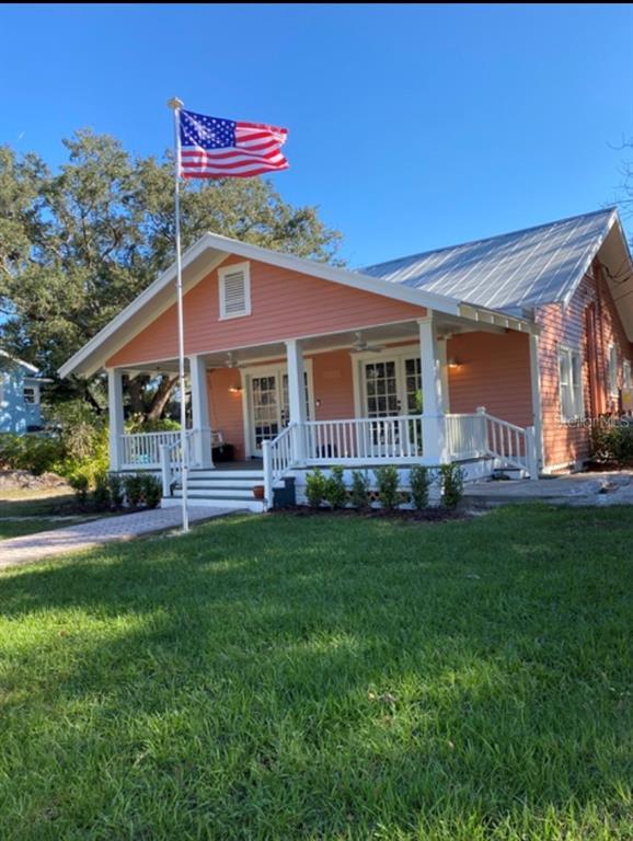 27 HILL AVENUE Property Photo - ORLANDO, FL real estate listing