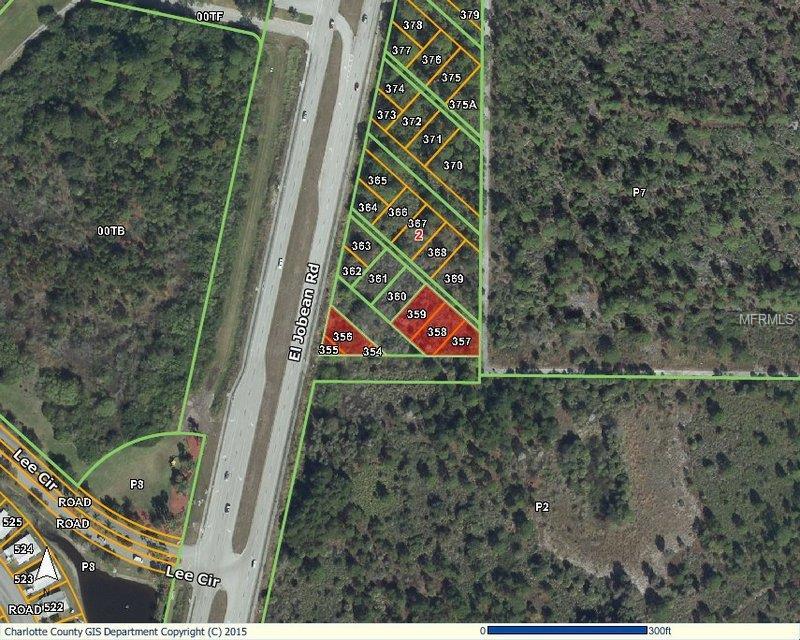 3736 EXCHANGE ROAD Property Photo