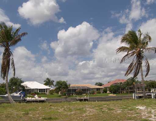 1203 GORDA CAY LN Property Photo