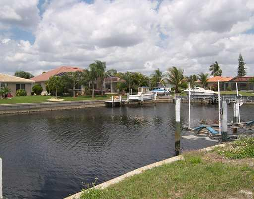 1203 GORDA CAY LANE Property Photo