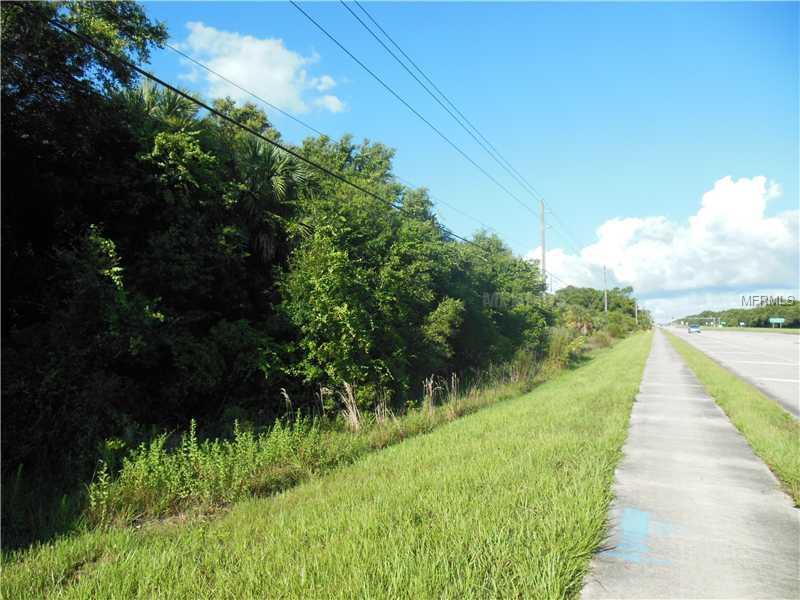 1420 EL JOBEAN RD Property Photo - PORT CHARLOTTE, FL real estate listing