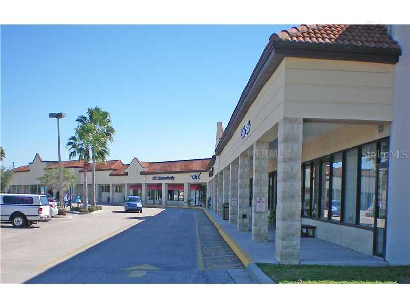 1123 Bal Harbor Boulevard #1117, 1123, 1135 Property Photo