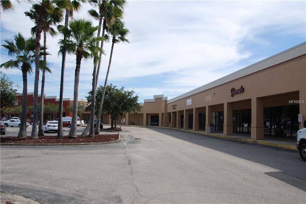 4300 KINGS HIGHWAY #409,,411,412,413,414,415 Property Photo - PORT CHARLOTTE, FL real estate listing