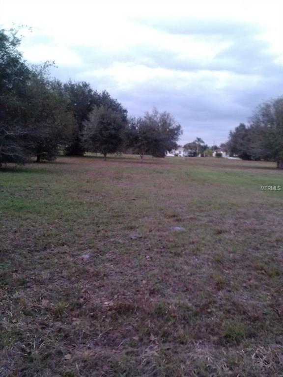 2367 Daniels St Property Photo