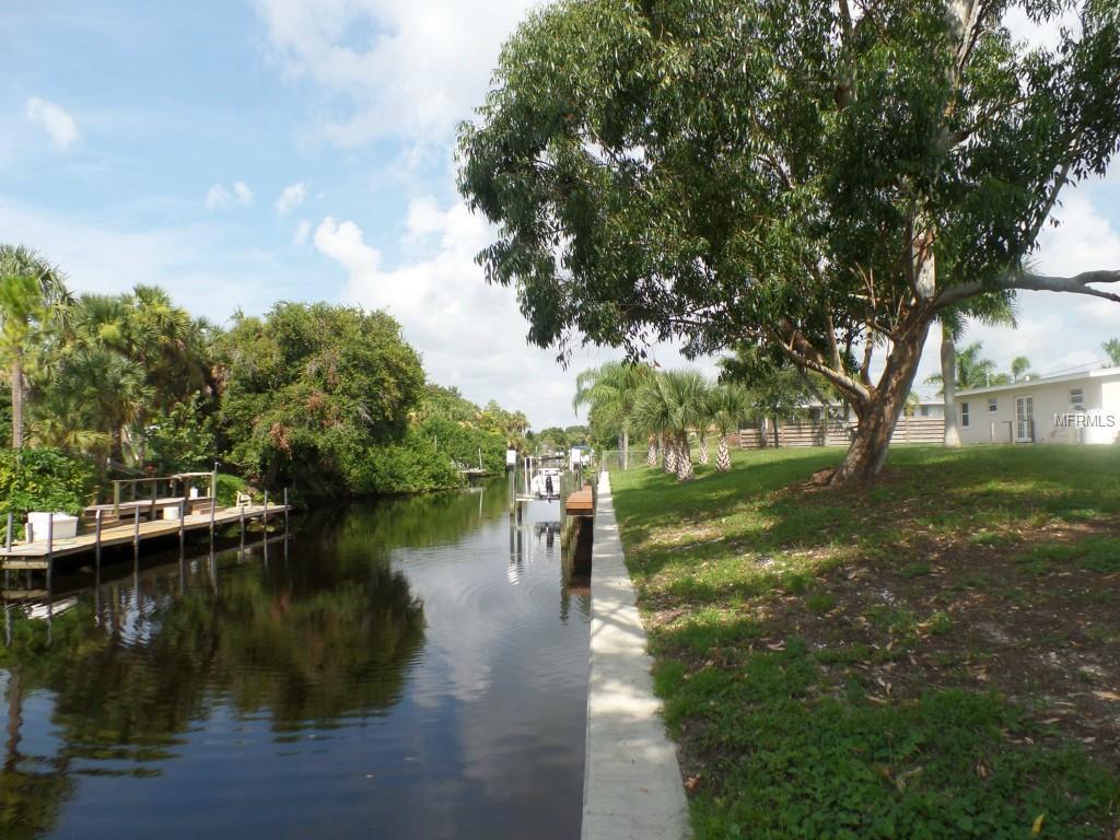 28531 Sabal Palm Drive Property Photo