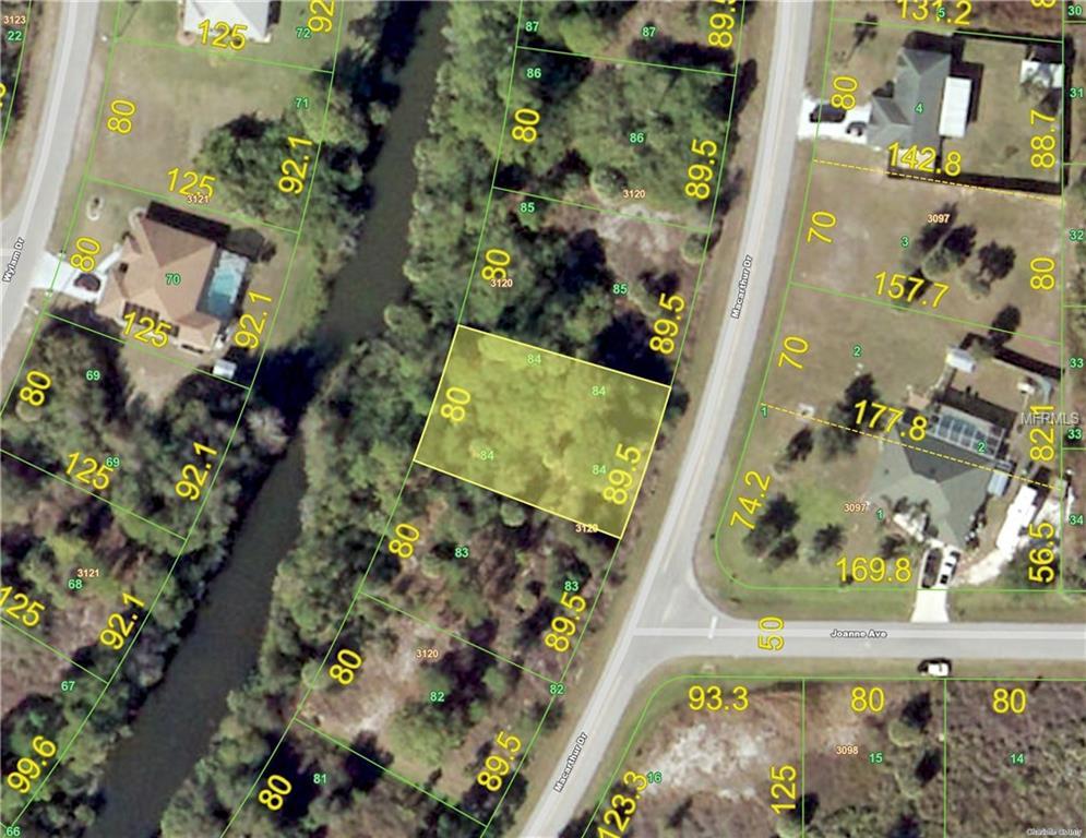 139 Macarthur Drive Property Photo