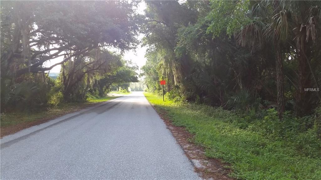 17425-17473 BRIGHTON AVE Property Photo - PORT CHARLOTTE, FL real estate listing