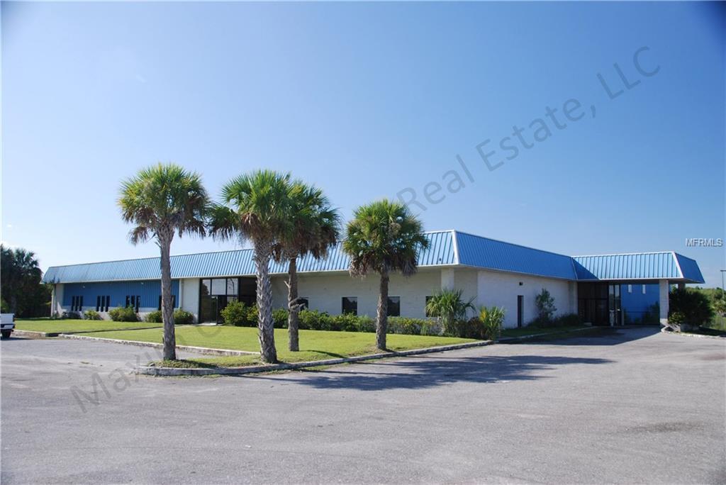 3115 HIGHWAY 70 SE Property Photo - ARCADIA, FL real estate listing