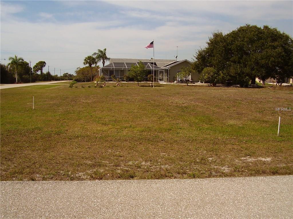 14432 KEYSTONE BLVD Property Photo