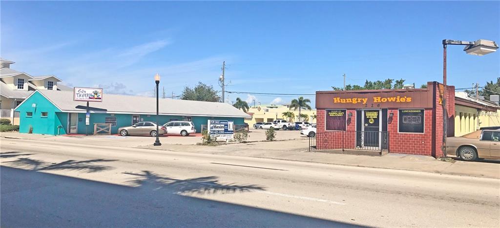 226 Tamiami Trail Property Photo