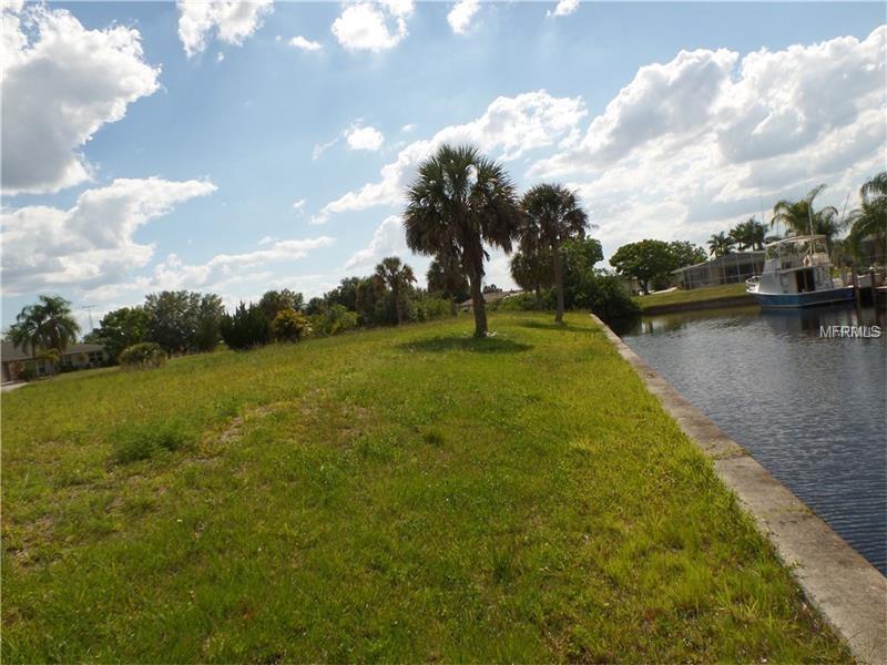 28410 Silver Palm Drive Property Photo