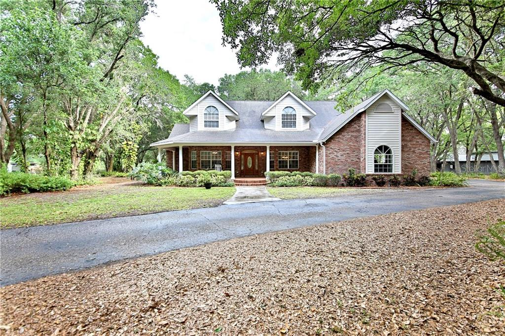 3410 COUNTY ROAD 760 Property Photo - ARCADIA, FL real estate listing