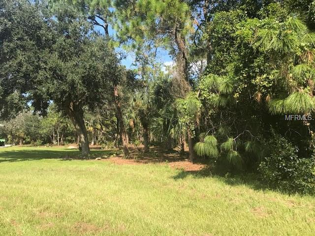 24410 Rio Togas Road Property Photo
