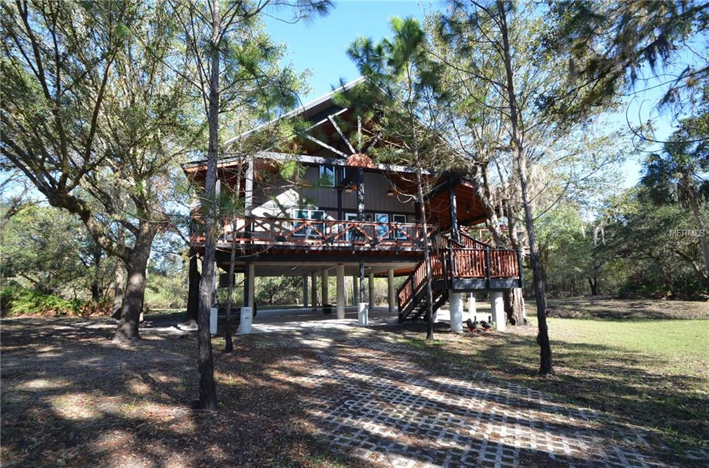 6930 MASTERS AVE Property Photo - ARCADIA, FL real estate listing