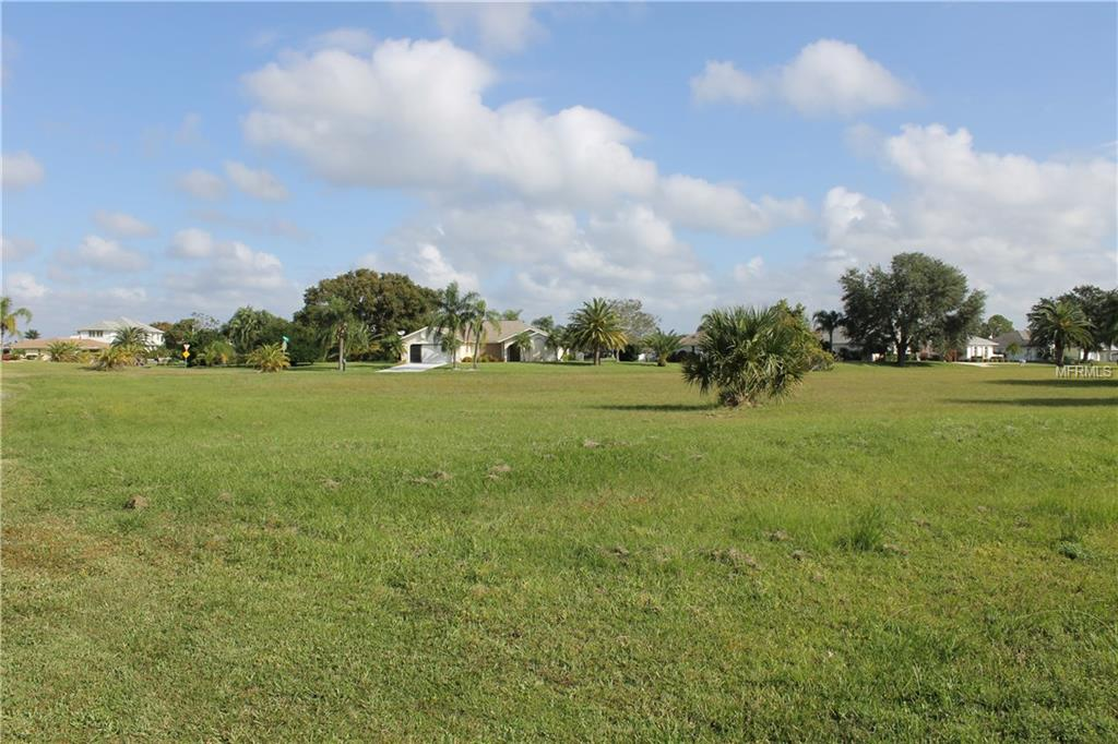 11663 SW DALLAS DRIVE N Property Photo - LAKE SUZY, FL real estate listing