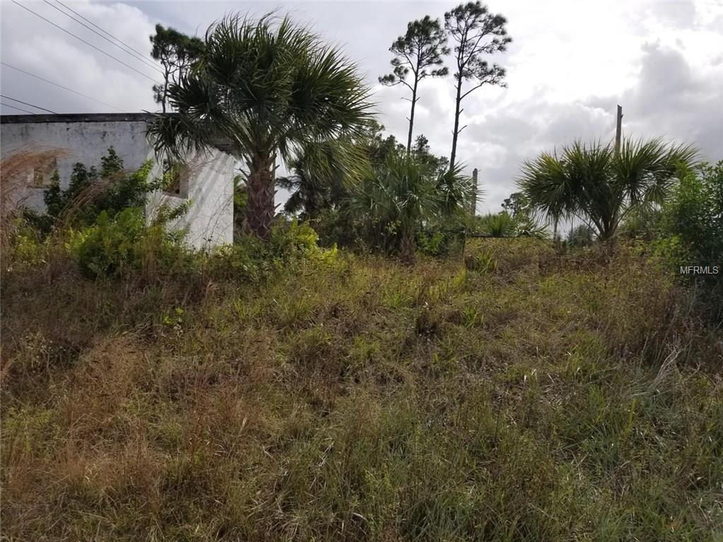 BABCOCK ST SE #LOT 33 and 34 - 37 Property Photo - PALM BAY, FL real estate listing