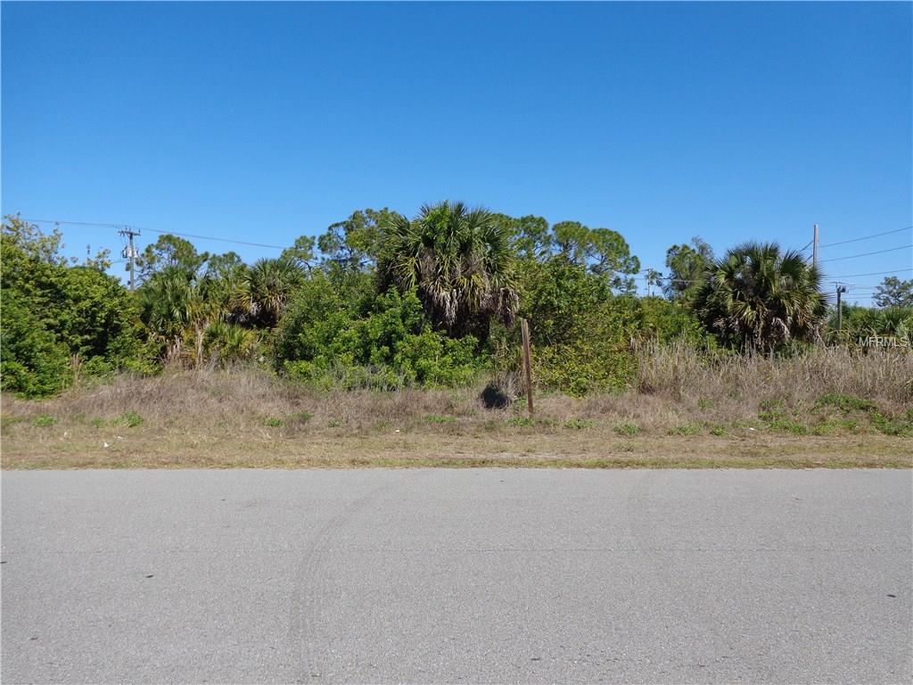 13841 Tamiami Trail Property Photo