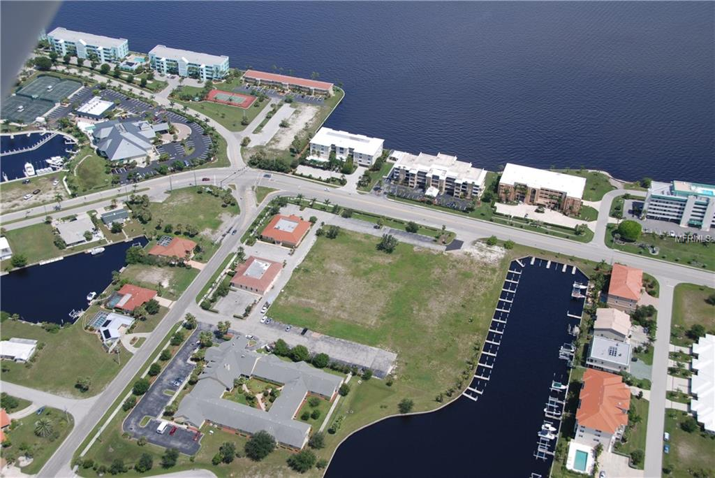1625 W MARION AVENUE Property Photo - PUNTA GORDA, FL real estate listing