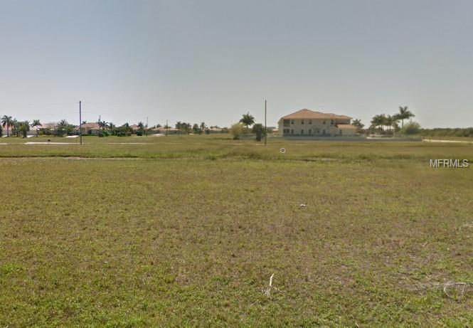 17034 ESPANA CIR Property Photo
