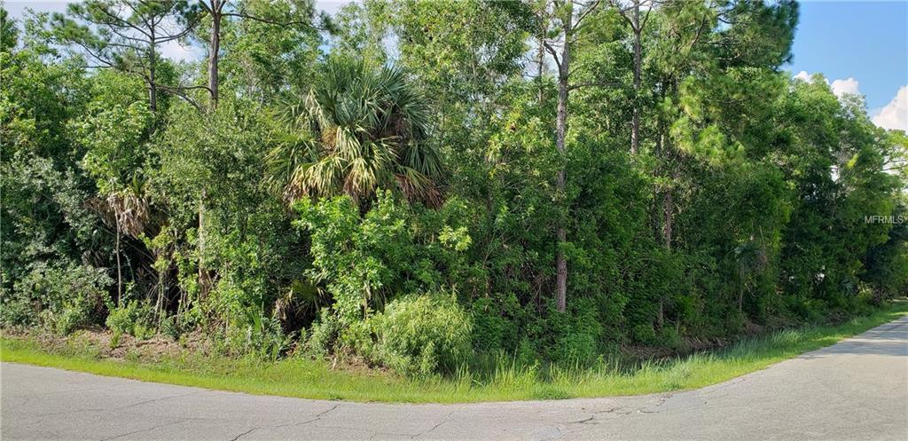11280 1st Ave Property Photo