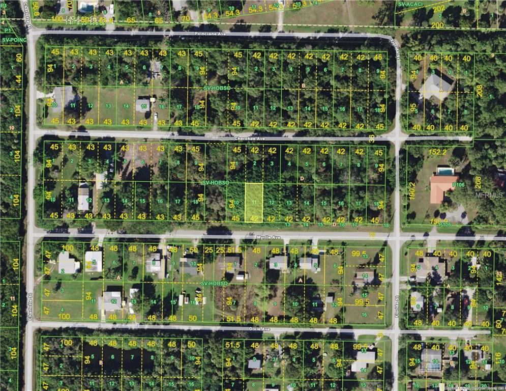 2108 MYRTLE AVE Property Photo