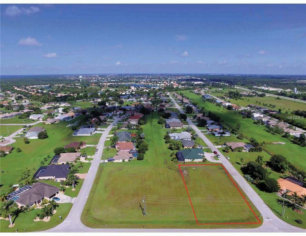 350 Royal Poinciana Property Photo
