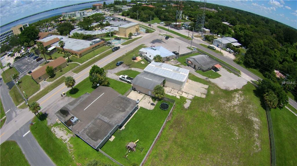 705 E VIRGINIA ST Property Photo - PUNTA GORDA, FL real estate listing