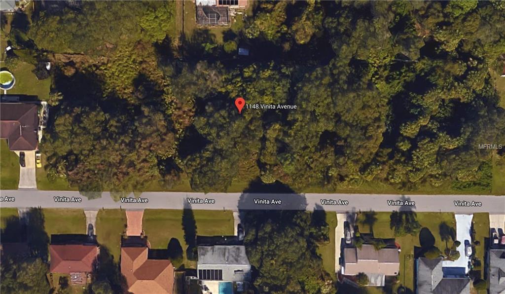 1148 Vinita Ave Property Photo