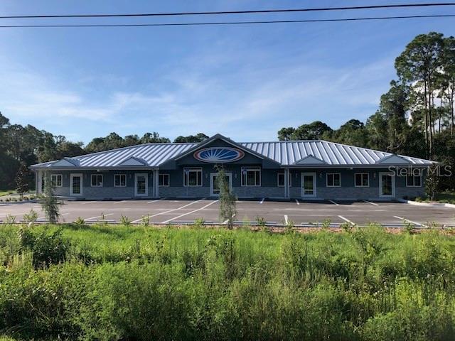2032 EL JOBEAN RD Property Photo - PORT CHARLOTTE, FL real estate listing