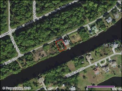 13165 Irwin Drive Property Photo