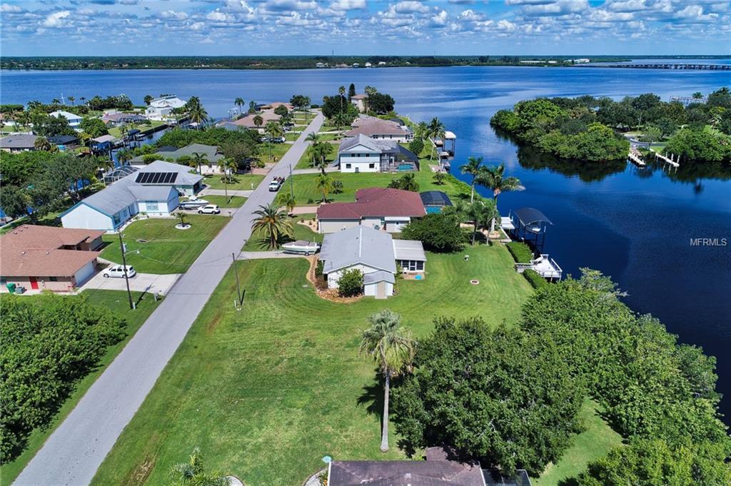 5182 LATHAM TERRACE Property Photo