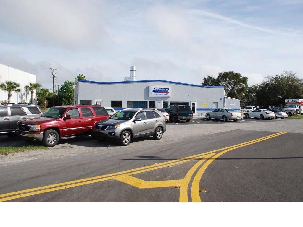 4356 TAMIAMI TRAIL Property Photo - PORT CHARLOTTE, FL real estate listing