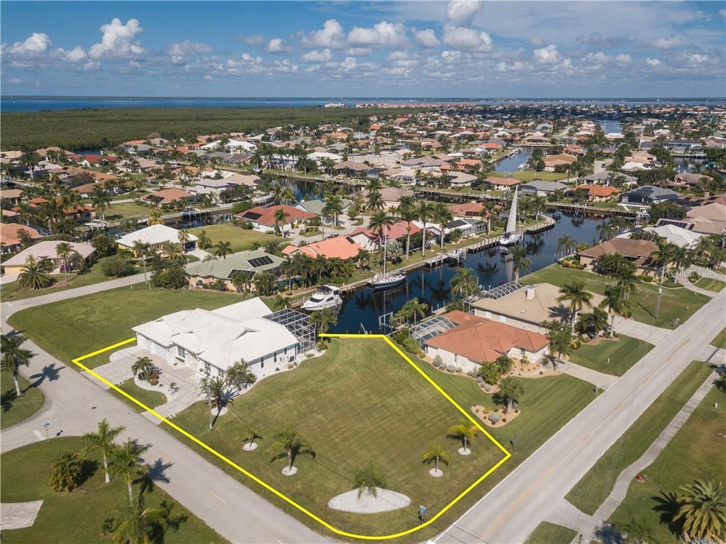 2650 Ryan Boulevard Property Photo