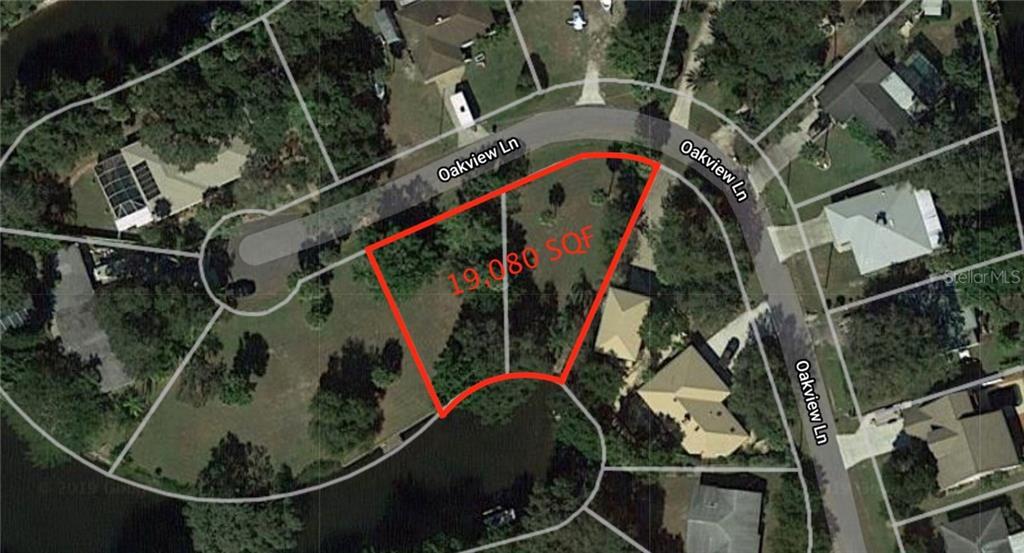 5615 OAKVIEW LANE Property Photo - PUNTA GORDA, FL real estate listing