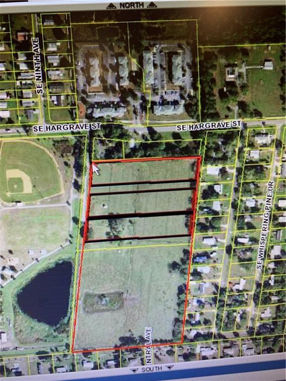 1336 SE FAIRMONT AVE Property Photo