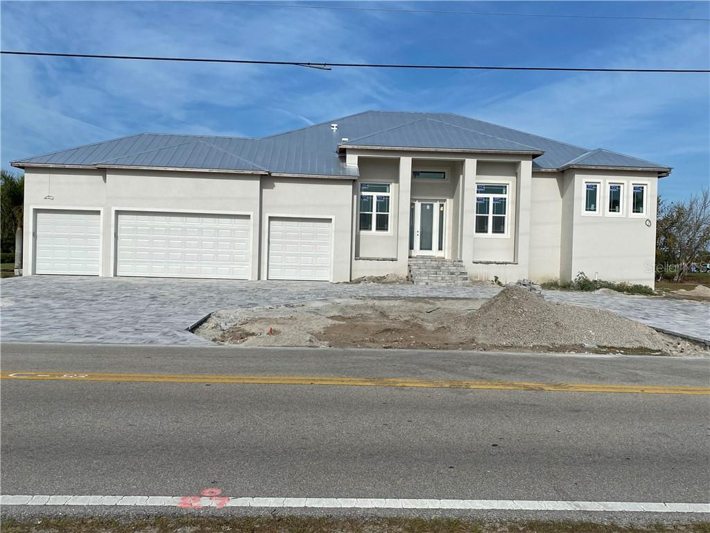 3723 E Bal Harbor Boulevard Property Photo