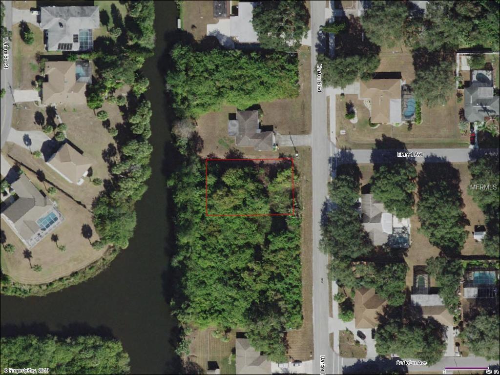 1369 Harbor Blvd Property Photo