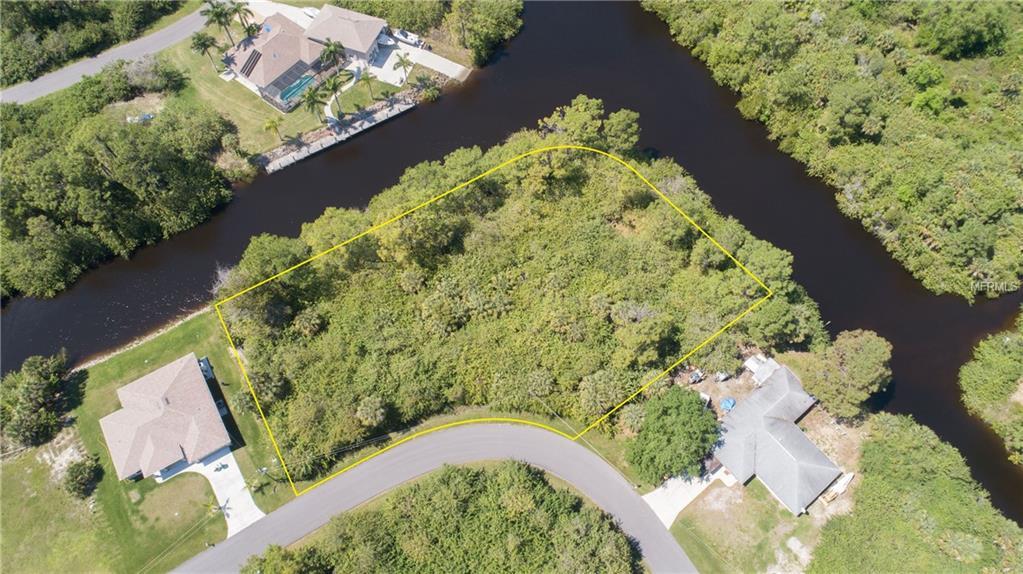 12536 Oglesby Terrace Property Photo