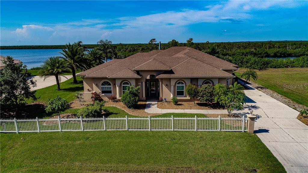 17439 OHARA DR Property Photo - PORT CHARLOTTE, FL real estate listing