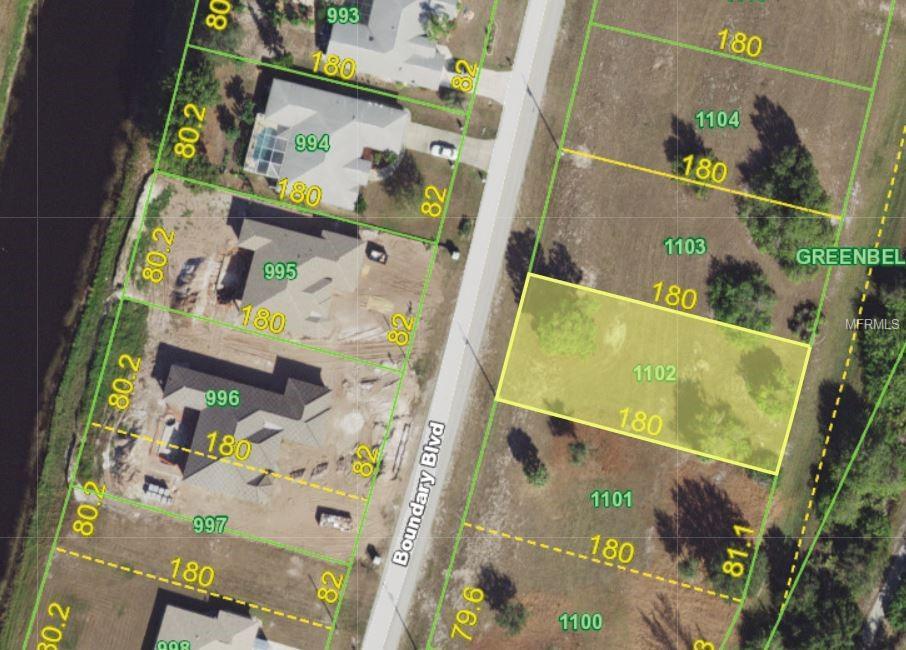 931 Boundary Blvd Property Photo