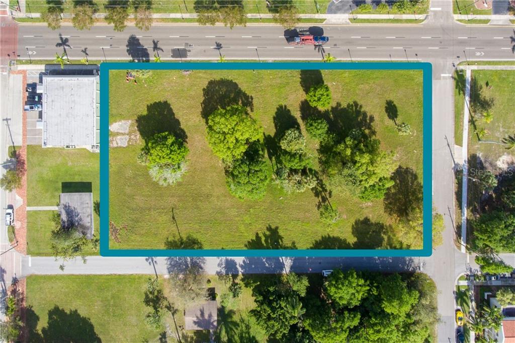 427,407, 417, 425 E Olympia Avenue Property Photo