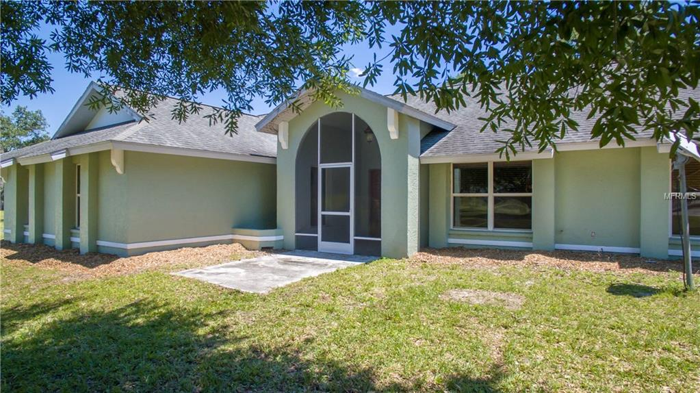 5134 SW OAKWOOD AVE Property Photo - ARCADIA, FL real estate listing