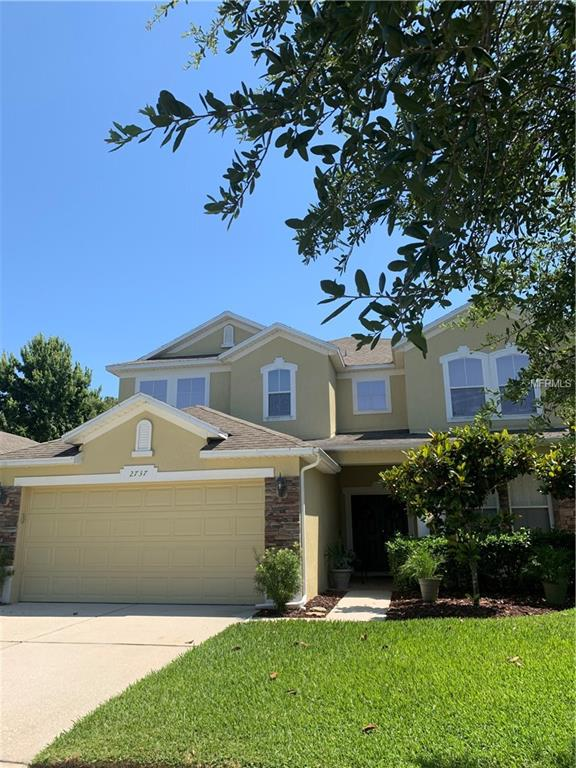 2737 LAKEMOOR DR Property Photo - ORLANDO, FL real estate listing